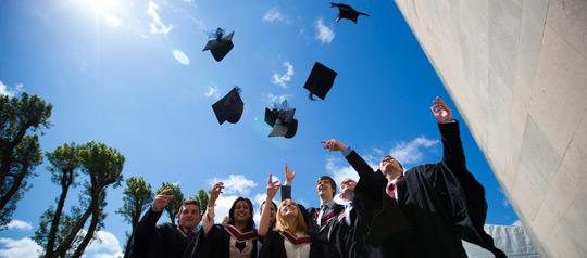 student-success-graduation