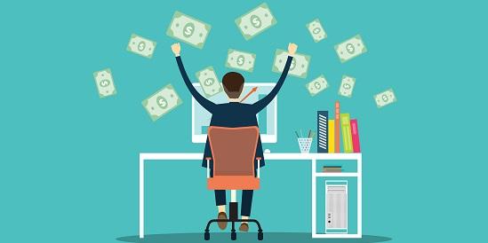 buy-online-business_mjar