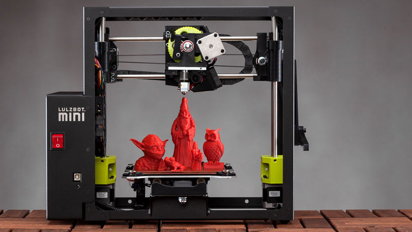 464636-how-to-buy-a-3d-printer