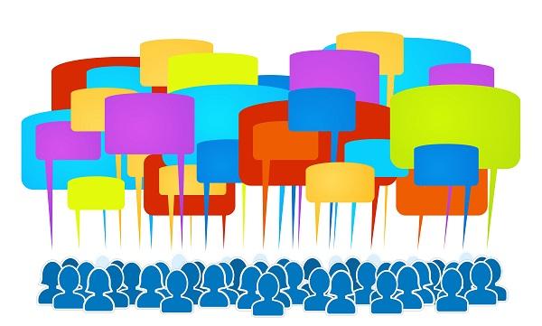 Enterprise-Feedback-Management-chat-bubbles