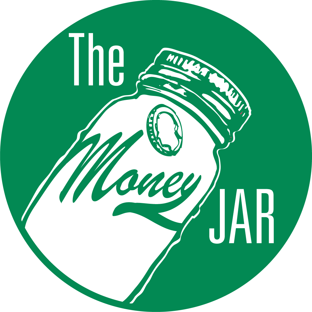 money jar podcast junior achievement radio